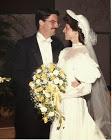 Randy and Lisa Wedding 5211988