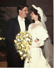 Randy and Lisa Wedding 5211988