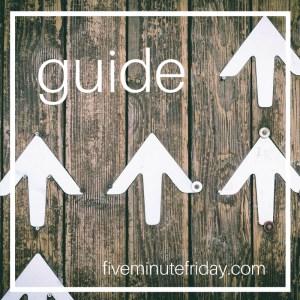 guide-FMF-Square