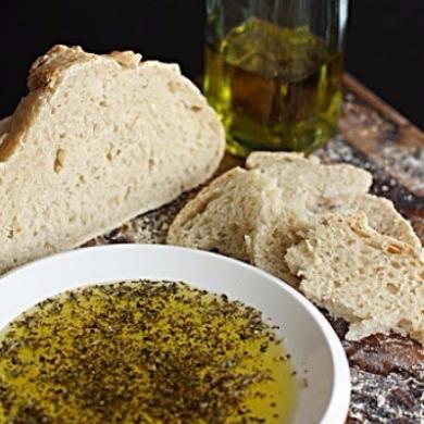 oil-and-bread-e1502760253963.jpg