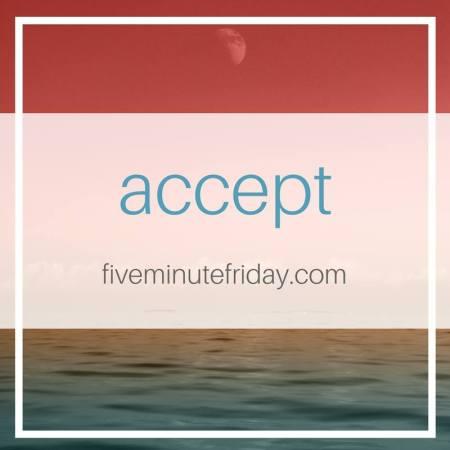 fmf accept