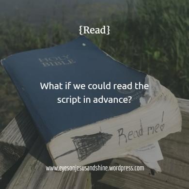 Bible {read}