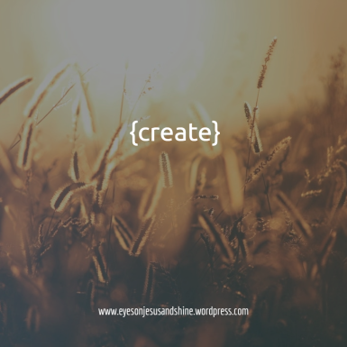 {create}