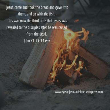 John 21.13.png