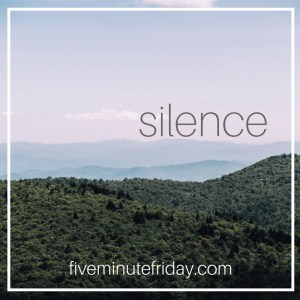 Silence-FMF-Square-Images-16