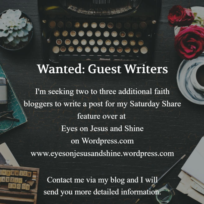 Wanted Guest Writers.png