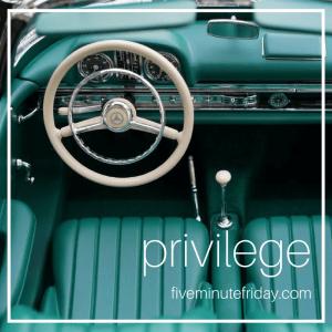 Car-FMF-Square-Privilege