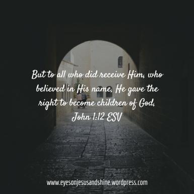 John 1.12.png