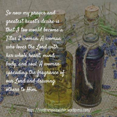 SS Anna fragrance of Titus 2.png