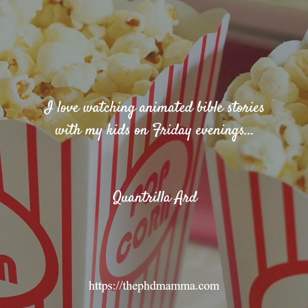 SS popcorn movie QA.png