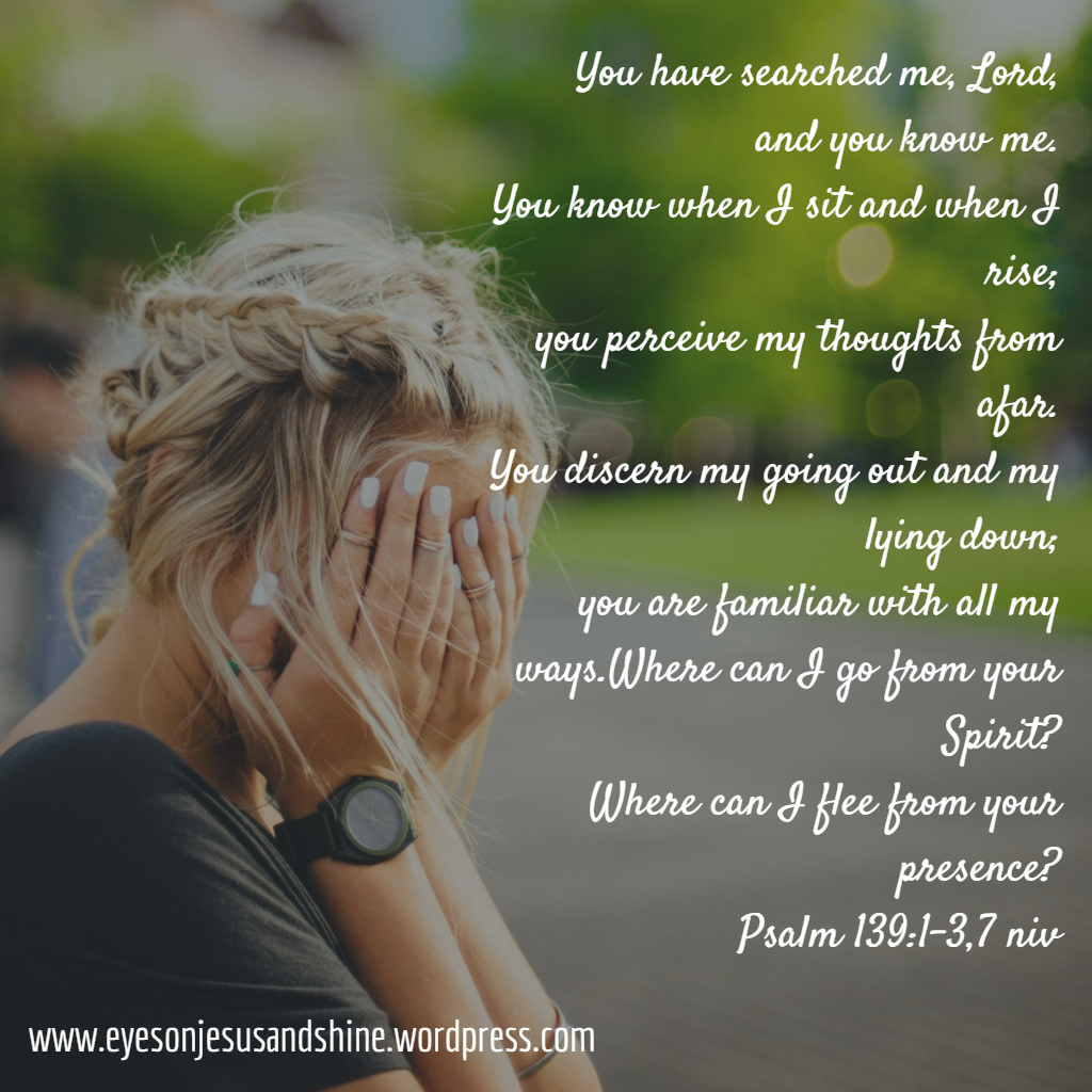 psalm 139.1.2.3.7.png