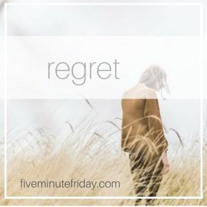 Regret-FMF-Square-Images-1