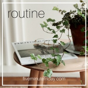 routine FMF-Square-Images-4