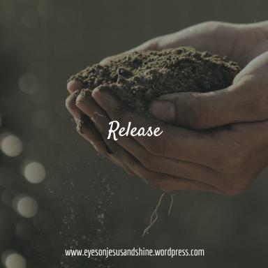 Release 040718 FMF