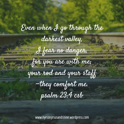 ss Jenna Psalm 23.4